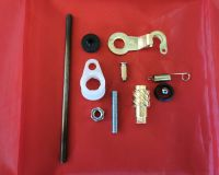 20-31. Clutch Arm Repair Kit - TY80
