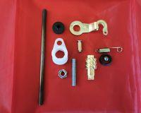 Clutch Arm Repair Kit - TY80