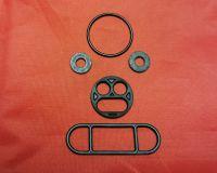 4, 5, 6 & 11 Fuel Tap Repair Kit - XT225 Serow