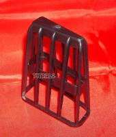 Air Filter Cage - TY125 & TY175