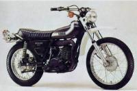 DT400 Parts