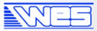 WES Silencers & Other Exhaust Systems