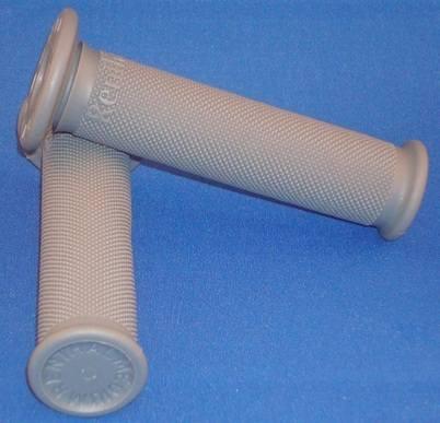 Renthal Medium Grips