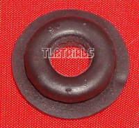 2. Sidepanel Grommet- TLR200 & Reflex