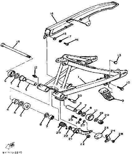 1970 Camaro Front Suspension additionally 77 Firebird Heater Fan Wiring Diagram together with 1969 Barracuda Wiring Diagram together with 1967 Cougar Wiring Diagram also 69 Chevy Pu Wiring Diagram. on 1967 camaro alternator wiring diagram