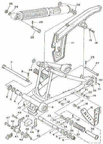 Hss Guitar Wiring Diagram Wiring Diagram Specialtiesstrat Jack