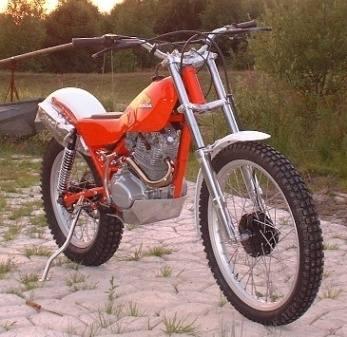 RS250 23