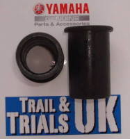 Swinging Arm Bushes - XT125 & XT200
