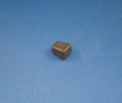 11. Cylinder Head & Barrel Damper - TY250 Twinshock