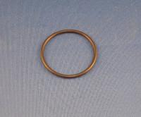 21. Carb Cap O-Ring - TY250 Twinshock