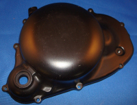 NEW Old Stock Replacement Clutch Cover - TY125 & TY175