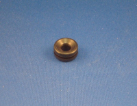 23. Airbox Grommet - TY125 & TY175