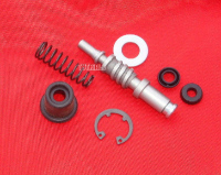 Front Master Cylinder Repair Kit - TY250Z TYZ250