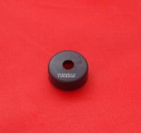 36. Choke Seal - TY250 Twinshock