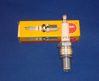 8. Spark Plug TY125 & TY175