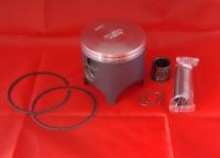 1-5. Big Bore Piston Kit - TY250 Monoshock
