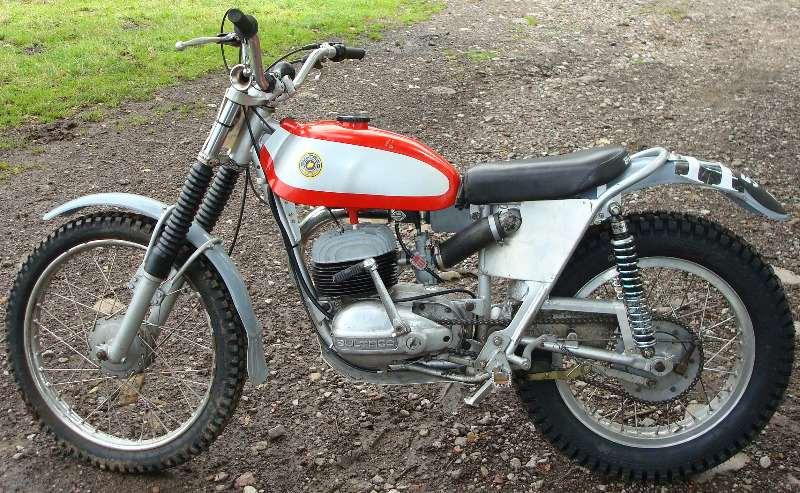 m27 2008-2