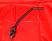15. Kickstart Lever Assembly - XT225 Serow & TT225