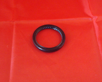 22. Front Wheel Oil Seal Left - TY125 & TY175
