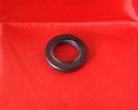 7. Rear Wheel Oil Seal Left - TY250 Twinshock