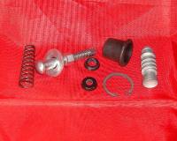 Rear Master Cylinder Repair Kit - TY250Z TYZ250