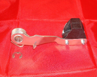 New Replacement Chain Tensioner Assembly - TY125 & TY175 & TY250 Twinshock