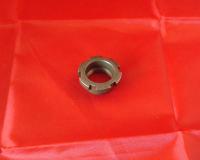 8. Steering Stem Top Nut - TY80