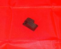 9. Chain Tensioner Block - TLR250 F
