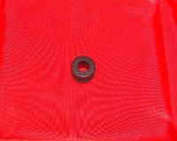 12. Rear Mudguard Grommet - TY125 & TY175