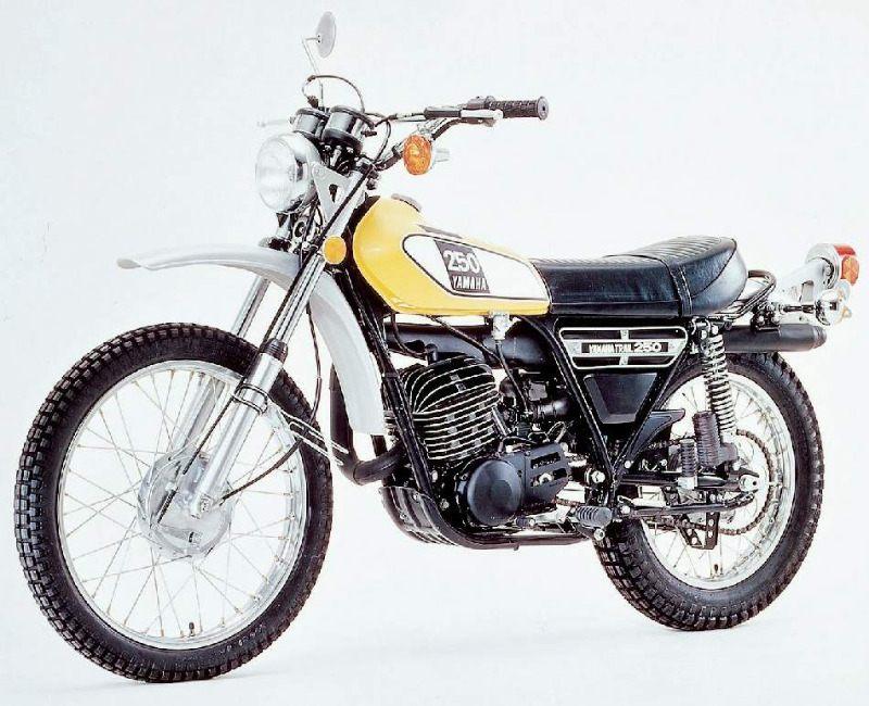 Yamaha Dt  Carburetor
