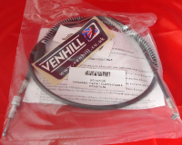 Clutch Cable - KT250