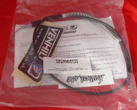 Throttle Cable - KT250