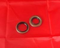 Crank Seals - KT250