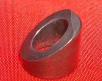 10. Collar, Set Bar Locking - TLR250 Twinshock