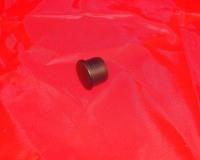 20. Handlebar Grip Plug Left - TY350 & TY250 Monoshock