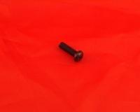 9. Twistgrip Body Screw - TY350 & TY250 Monoshock