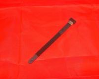 12. Band, Switch Cord - TY350 & TY250 Monoshock