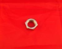 11. Clutch Centre Nut - TY250 Twinshock