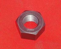 17. Flywheel Special Nut - TY250 Twinshock