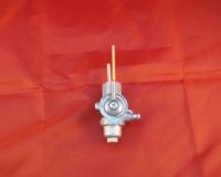 13. OEM Petrol Tap - TY80