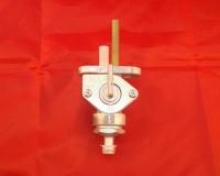 Petrol Tap Assembly - DT250 DT360 & DT400 Twinshock
