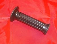 2. Handlebar Grip Right - XT250 & TT250
