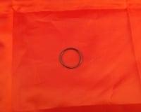 Fuel Tap Seal - XT600E