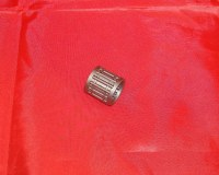 16. Small End Bearing - TY125 Twinshock