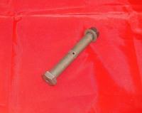 40-42. Relay Arm Bolt Kit - TY350 & TY250 Monoshock