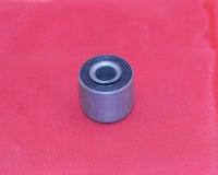 Rear Sprocket Damper Bush - TL125