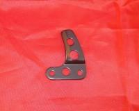 27. Chain Guide - XT250 & TT250
