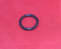 9. Front Fork Cap O-Ring - XT250