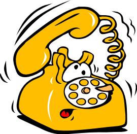 telephone_cartoon