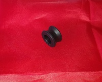 2. Exhaust Centrebox Mounting Damper - TY125 & TY175